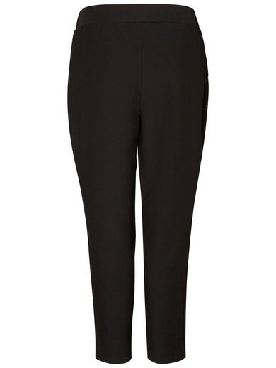 JUNAROSE Loose fit Jeggings