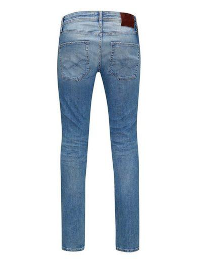 Jack & Jones Tim Original JJ 925 Slim Fit Jeans