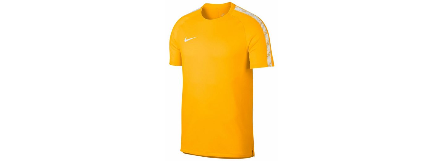 Nike Funktionsshirt M NIKE BREATHE TOP SHORTSLEEVE Rabatt 100% Authentische 3eai9ouHky