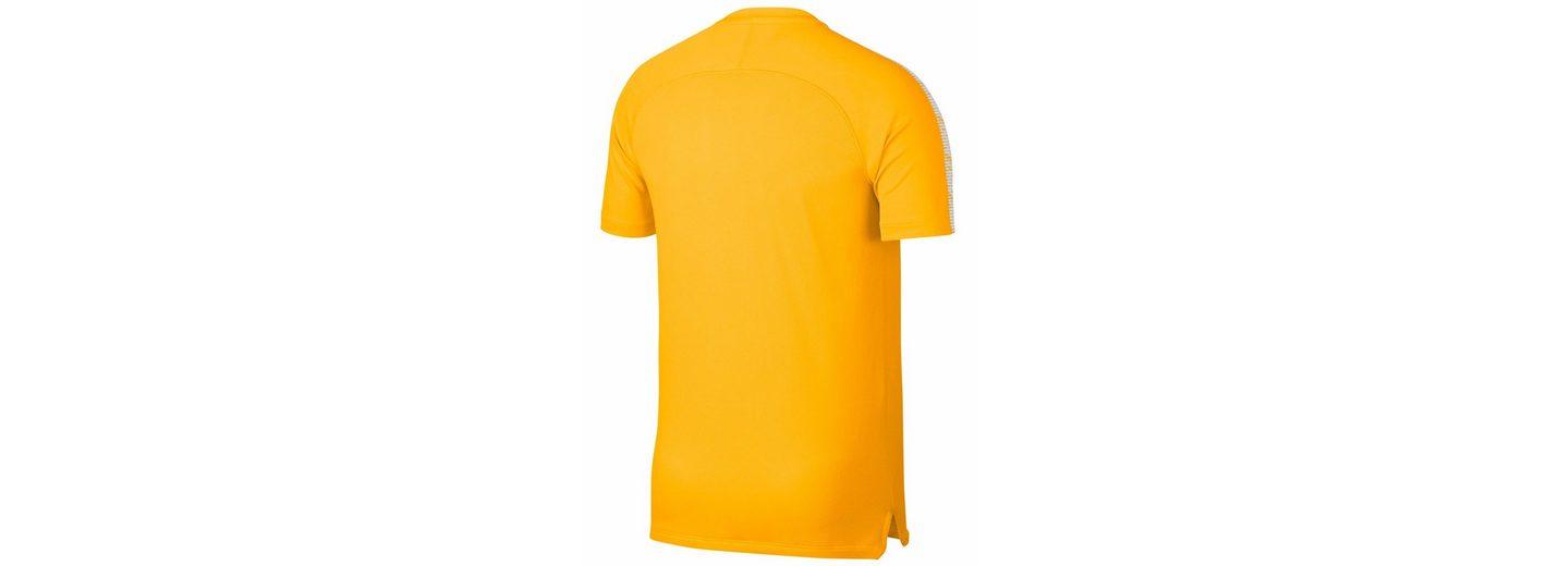 Verkauf Vorbestellung Nike Funktionsshirt M NIKE BREATHE TOP SHORTSLEEVE Günstig Kaufen Zahlung Mit Visa 6RfnDmwuKb