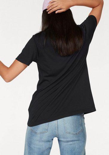 Nike Sportswear T-Shirt W NSW TEE GLACIER