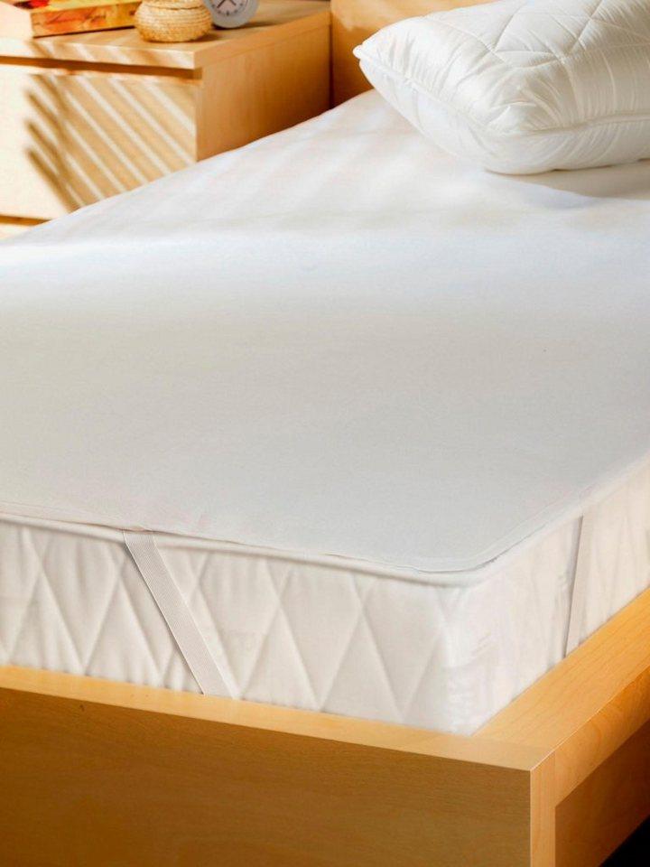 Inkontinenzauflage 14pe Setex Matratzen Und Kissen Materialmix Wasserdicht Online Kaufen Otto