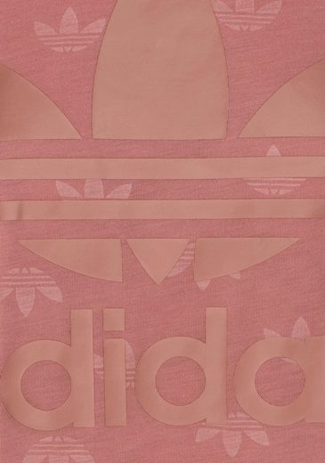 adidas Originals T-Shirt T-SHIRT SS