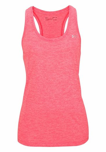Under Armour® Tanktop TECH TANK TWIST