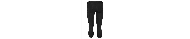 Nike Funktionstights WOMEN NIKE CAPRI JUST DO IT Amazon Online Billig Besten Auftrag 2018 Günstiger Preis Outlet Neueste x7adWZb