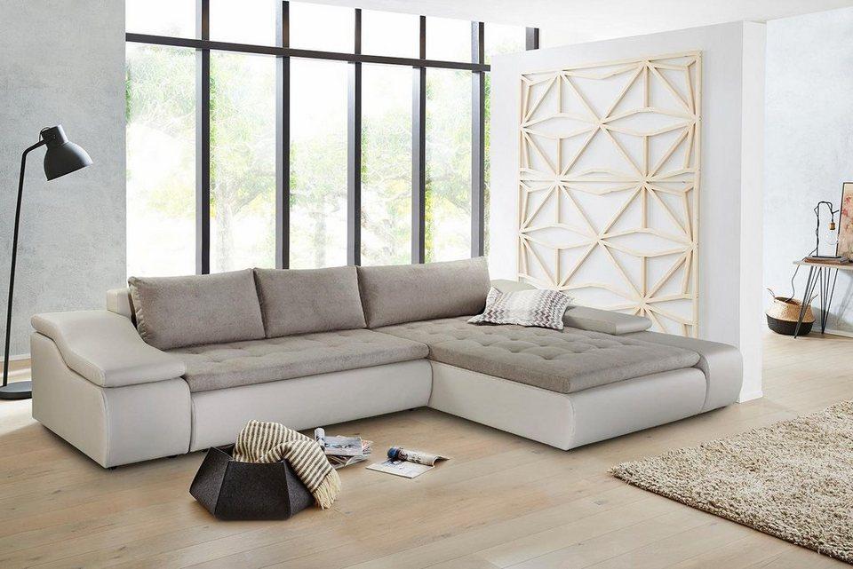 xxl mbel wiesbaden cool xxl mbel wiesbaden with xxl mbel wiesbaden good xxxl wohnideen jetzt. Black Bedroom Furniture Sets. Home Design Ideas