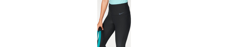Nike Funktionstights W NIKE POWER LEGEND TIGHT HIGH RISE Freies Verschiffen Am Besten Verkauf Günstig Online tFGwty