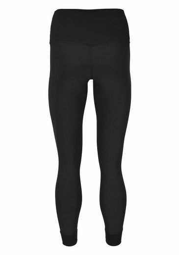 Nike Funktionstights W NIKE POWER LEGEND TIGHT HIGH RISE