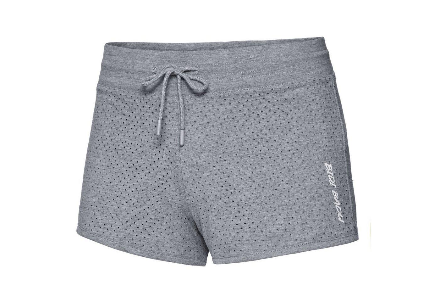 BIDI BADU Shorts Sadie,...