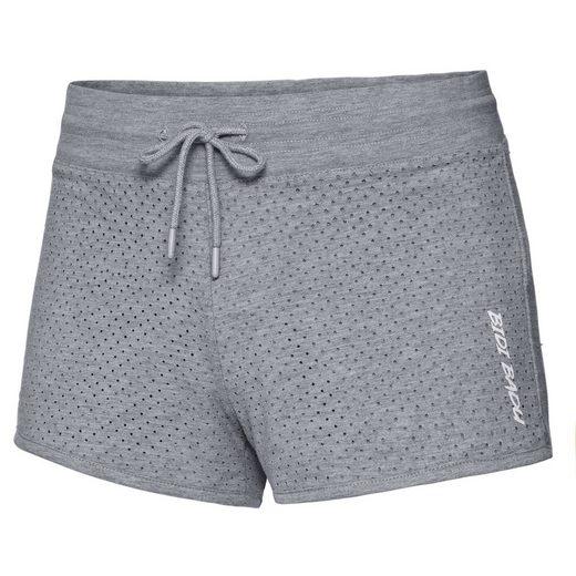 BIDI BADU Shorts Sadie
