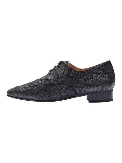 Selected Femme Schuhe