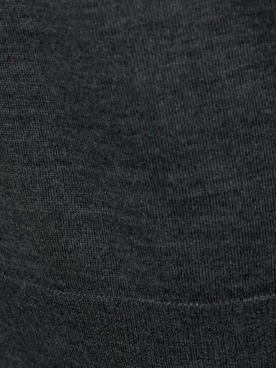 Jack & Jones Merinowoll- Pullover