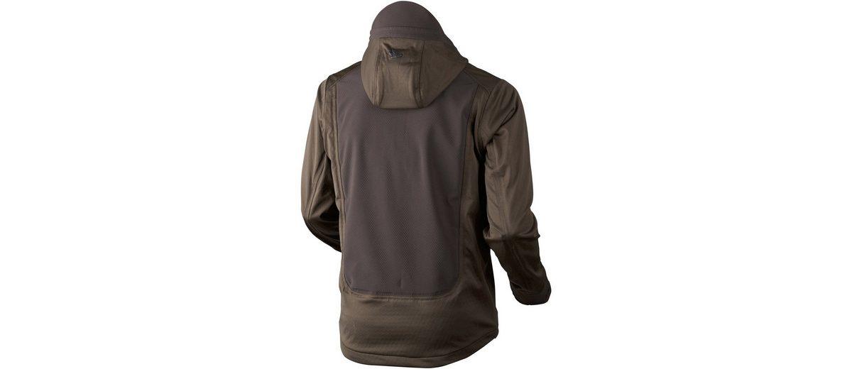 Günstig Kosten Seeland Jacke Hawker Shell Jacket Große Diskont Günstig Online Authentisch Günstig Online Mit Mastercard Zum Verkauf N1xn1