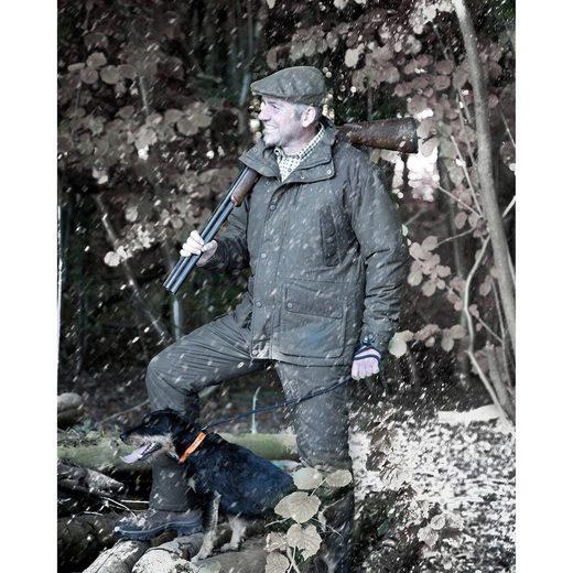 Deerhunter Jacke Saarland