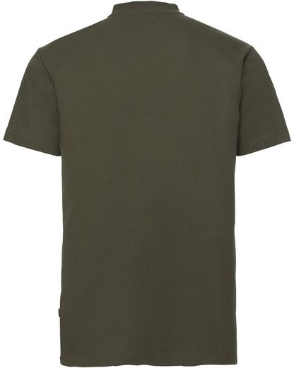 Parforce T-shirt Before The Hunt