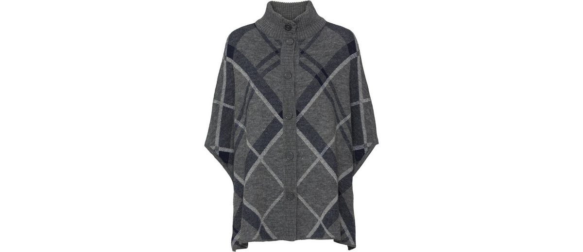 Barbour Cape Muir Für Schönen Verkauf Online Breite Palette Von Beliebt Günstiger Preis hNe3UbQyiO