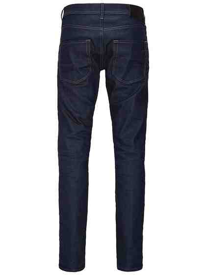 Jack & Jones Clark Original JJ 903 Regular fit Jeans