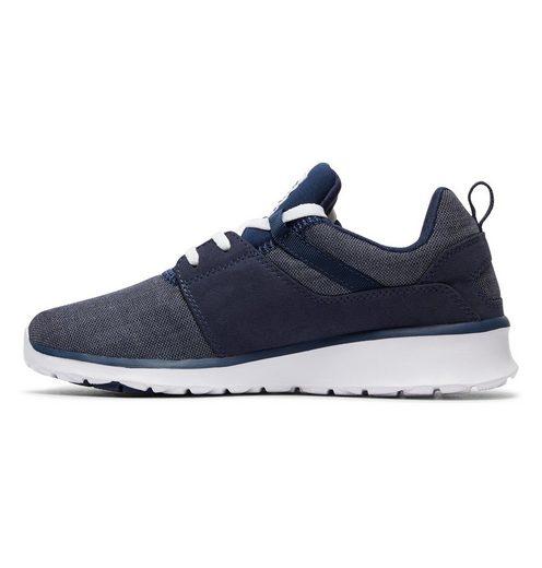 DC Shoes Schuhe Heathrow TX SE