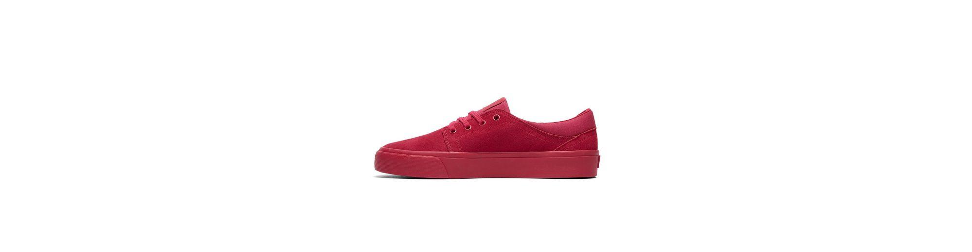 DC Shoes Schuhe Trase SE Ebay Zum Verkauf Niedriger Preis Online Klassische Online-Verkauf RHOugZki