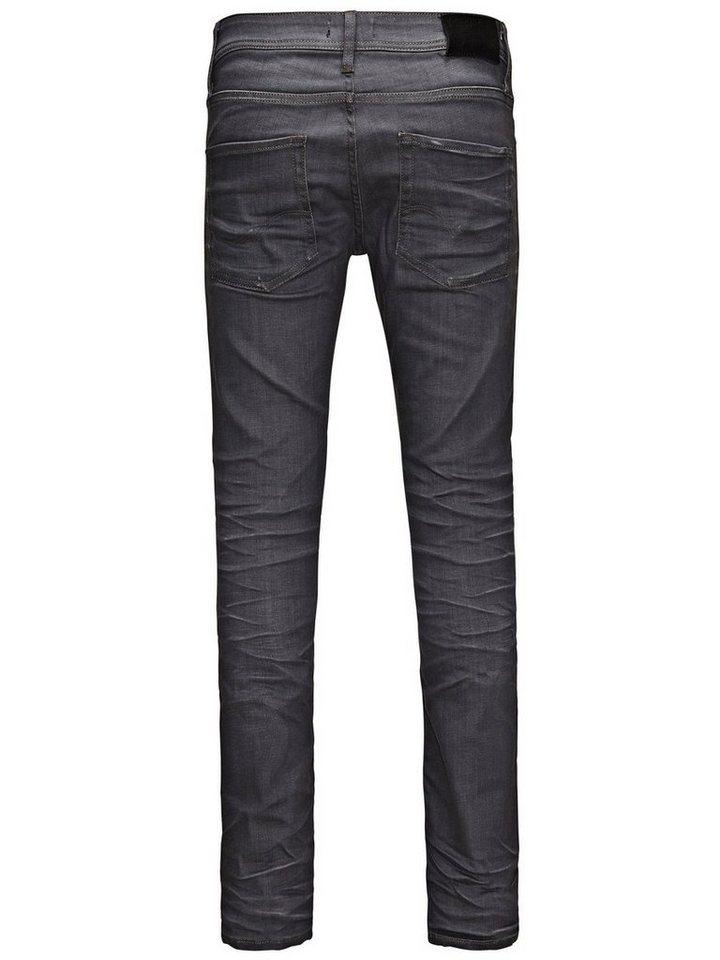 jack jones tim original jj 920 slim fit jeans otto. Black Bedroom Furniture Sets. Home Design Ideas