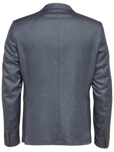 Selected Homme Slim fit - Blazer