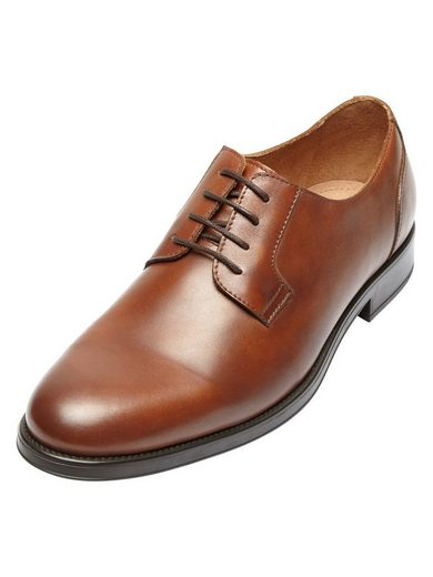 Selected Homme Derby- Schuhe