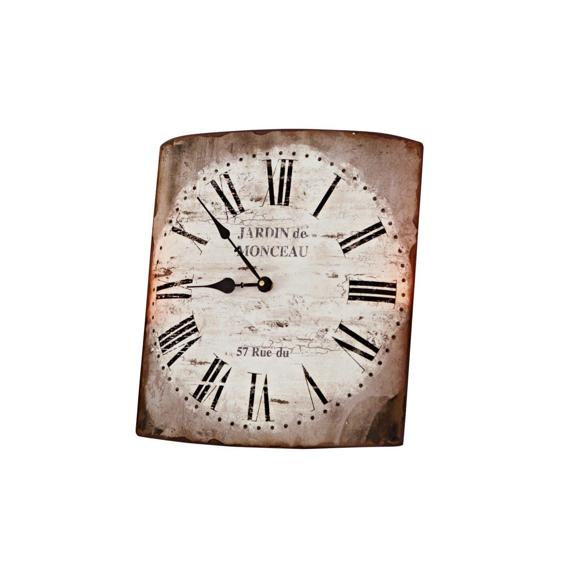 Loberon Uhr »Monceau«