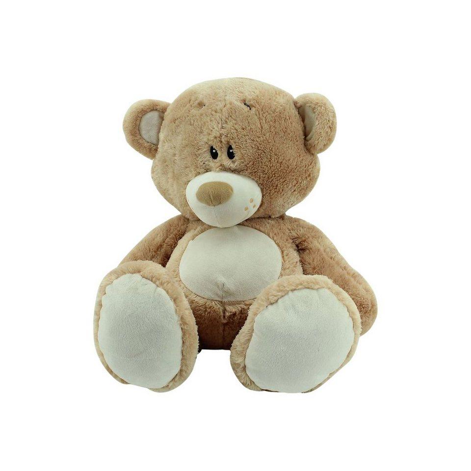 Sweety-Toys Sweety Toys Riesen Schlenkerbär Teddy 70 cm online kaufen