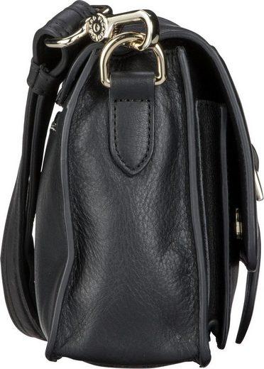 Picard Shoulder Bag Tnt 8218