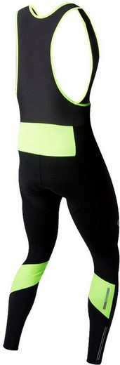 Pearl Izumi Softshellhose »Pur Thermal Bib Tights Men«