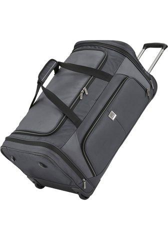 TITAN ® kelioninis krepšys »Nonstop«