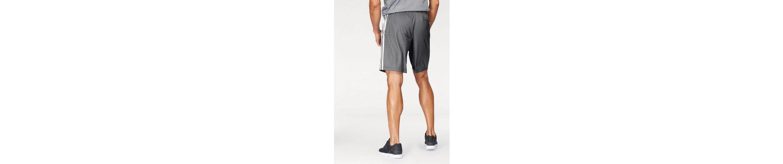 adidas Originals Shorts Wie Viel Zu Verkaufen fK5OiOahz