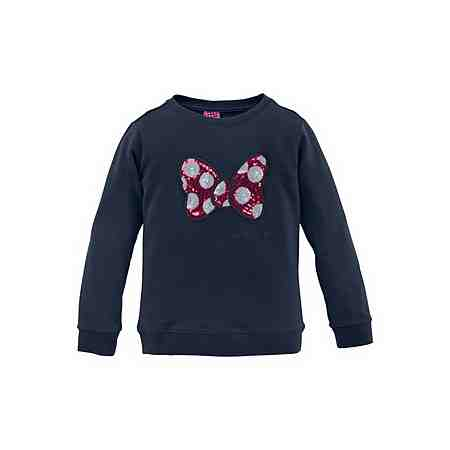 Kids (Gr. 92 - 146): Sweatshirts & -jacken: Sweatshirts