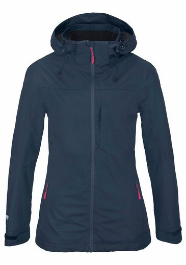 Icepeak Functional Jacket Safa, Waterproof