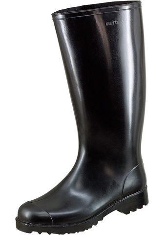 NORA Guminiai batai »Anton«