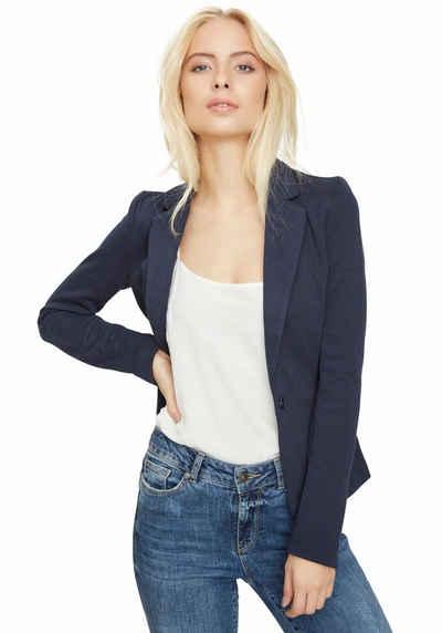 4f6369eaeb Blazer in blau online kaufen | OTTO