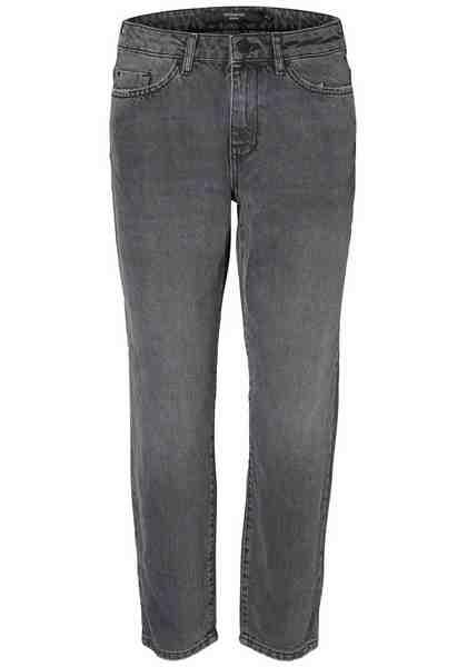 Vero Moda Mom-Jeans »CLEO«