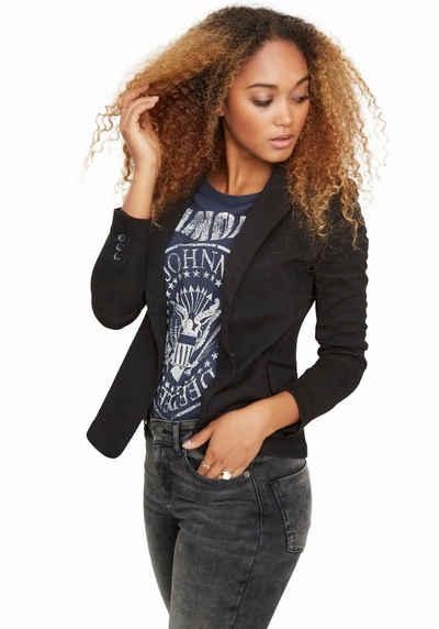 Blazer online kaufen » Fashion Must-have 2019   OTTO fe7d2818a0