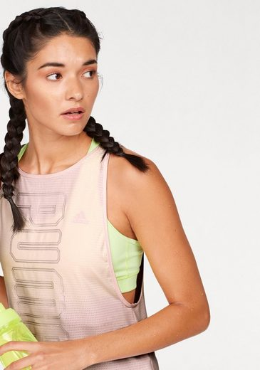 Puma Function Stop Spark Tank