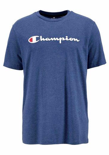 Champion T-Shirt AUTHENTIC INSTITUTIONALS