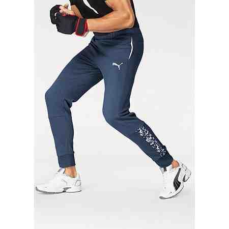 Sporthosen: Jogginghosen
