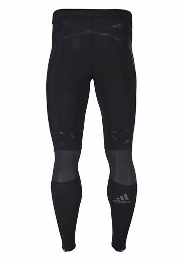 adidas Performance Lauftights AZ SW W LONG TIGHT MEN