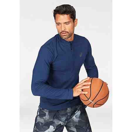 Herren: Sportbekleidung: Sportshirts