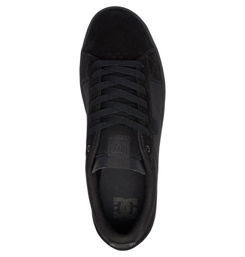 DC Shoes Schuhe Astor