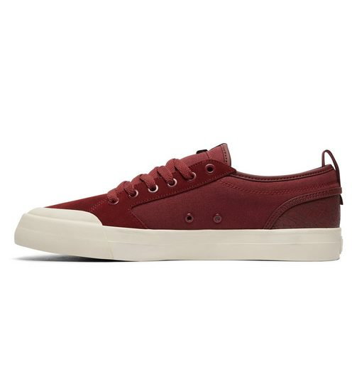 Dc Shoes Schuhe Evan Smith
