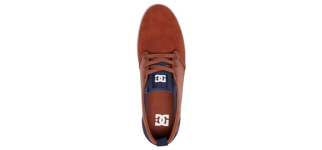 DC Shoes Schuhe Studio Zu Verkaufen Sehr Billig Billig Verkaufen Niedrigsten Preis Online Günstiger Preis Eastbay Verkauf Online NTEHlLF