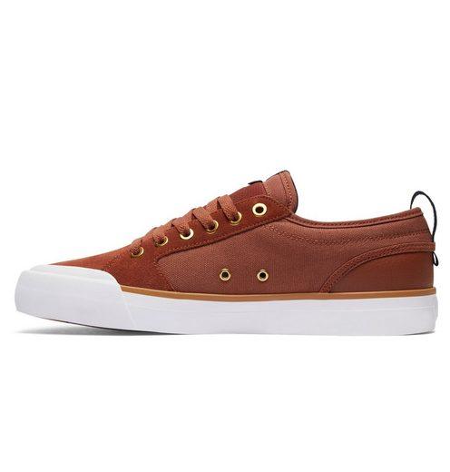 Dc Shoes Skate Schuhe Evan Smith S