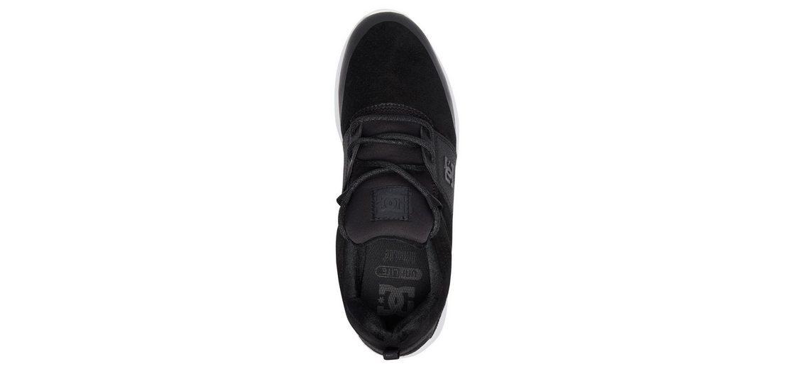 Schuhe Dc Prestige Heathrow Dc Shoes Shoes Heathrow Schuhe 6qnS7xwE