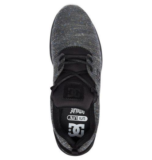 DC Shoes Schuhe Heathrow TX LE