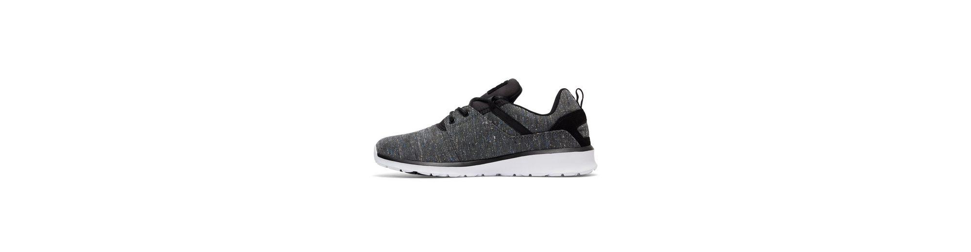 DC Shoes Schuhe Heathrow TX LE Rabatt Schnelle Lieferung 2018 Neuesten Zum Verkauf Günstig Kaufen Bequem Günstigsten Online Neu Zu Verkaufen 93qti